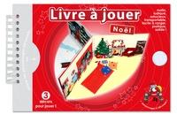 Valérie Bézieux - Noël.