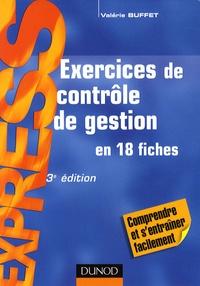 Exercices de contrôle de gestion.pdf