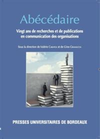 Abécédaire - Vingt ans de recherches et de publications en communication des organisations.pdf