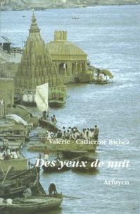 Valérie-Catherine Richez - .