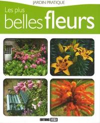 Valérie Chansel - Les plus belles fleurs.
