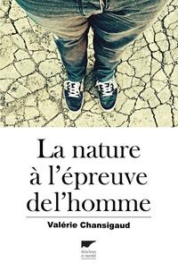 La nature à lépreuve de lhomme.pdf
