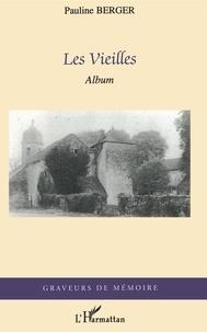 Valérie Chevassus-Marchionni - Voyage en terre lacanienne.