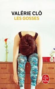 Valérie Clo - Les gosses.