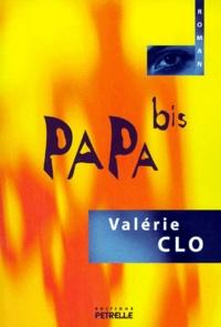 Valérie Clo - .