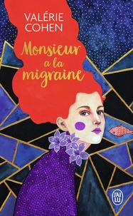 Louer des livres électroniques en ligne Monsieur a la migraine en francais 9782290210444 DJVU iBook