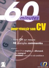 60 minutes pour réussir son CV.pdf