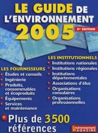 Le Guide de lenvironnement 2005.pdf