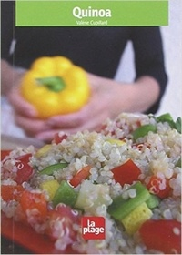 Quinoa.pdf