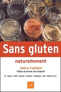 Sans gluten naturellement.pdf