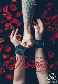 Valérie Dejean - Au cœur de mon âme - Valentine's Love, T2.