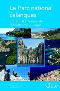 Lemememonde.fr Le Parc national des calanques - Construction territoriale, concertation et usages Image
