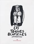 Valérie Desgrandchamps et Etienne Heimermann - Les Toques Blanches lyonnaises - 70e Anniversaire.