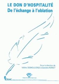 Valérie Deshoulières et  Collectif - .