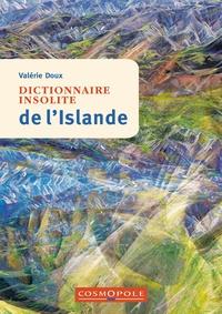 Dictionnaire insolite de lIslande.pdf