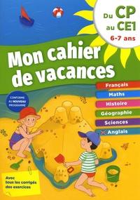 Mon cahier de vacances du CP au CE1 6-7 ans.pdf