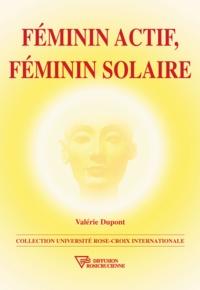 Valérie Dupont - .
