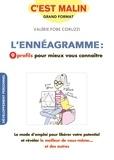 Valérie Fobe Coruzzi - L'ennéagramme - 9 profils pour mieux vous connaître.