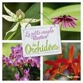 Valérie Garnaud - La petite encyclo Rustica des orchidées.