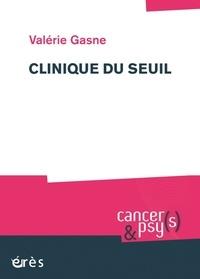 Deedr.fr Clinique du seuil Image