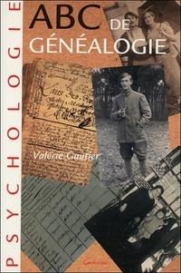 ABC DE LA GENEALOGIE. 2ème édition 1995.pdf