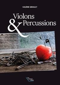 Violons & percussions.pdf