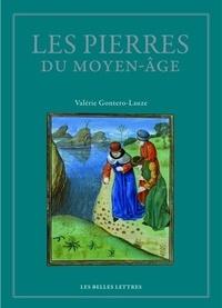 Les pierres du Moyen Age - Anthologie des lapidaires médiévaux.pdf