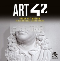 Art 42 - Urban Art - Collection Nicolas Laugero Lasserre.pdf