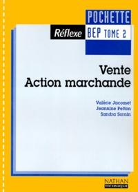 Valérie Jacomet et Jeannine Petton - .