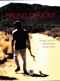 Valérie Jouve et Sébastien Ors - Bruno Dumont - English version.
