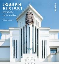 Histoiresdenlire.be Hiriart, architecte de la lumière Image
