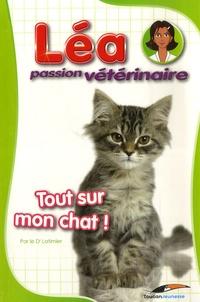Tout sur mon chat!.pdf