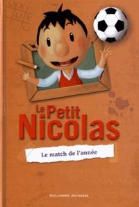 Le Petit Nicolas Tome 2.pdf