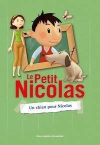 Galabria.be Le Petit Nicolas Image