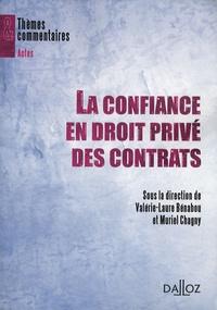 La confiance en droit privé des contrats.pdf