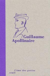 Valérie Laurent - Guillaume Apollinaire.