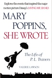Valerie Lawson - Mary Poppins, she Wrote.