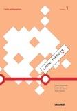 Valérie Lemeunier - Ligne directe 1 A1 - Guide pédagogique.