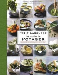 Petit Larousse des recettes du potager.pdf