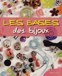 Les bases des bijoux.pdf