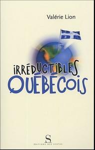 Irréductibles Québecois.pdf