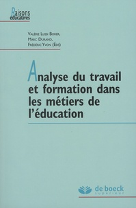 Analyse du travail et formation dans les métiers de léducation.pdf