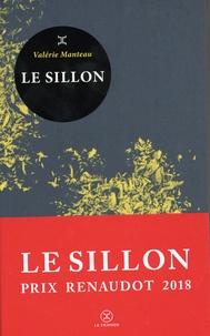 Lesmouchescestlouche.fr Le sillon Image