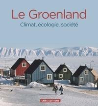 Groenland - Climat, écologie, société.pdf