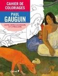 Valérie Mettais et Marina Vandel - Paul Gauguin - De l'impressionnisme au symbolisme.