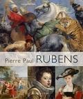 Valérie Mettais - Pierre Paul Rubens.