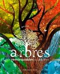 Valérie Meyer - Les arbres remarquables du Bas-Rhin.