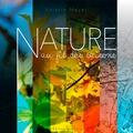 Valérie Meyer - Nature au fil des saisons.