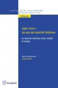 1992-2012 : 20 ans de marché intérieur.pdf