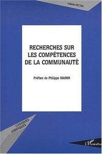 Valérie Michel - .